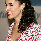 alyssa milano victor webster10