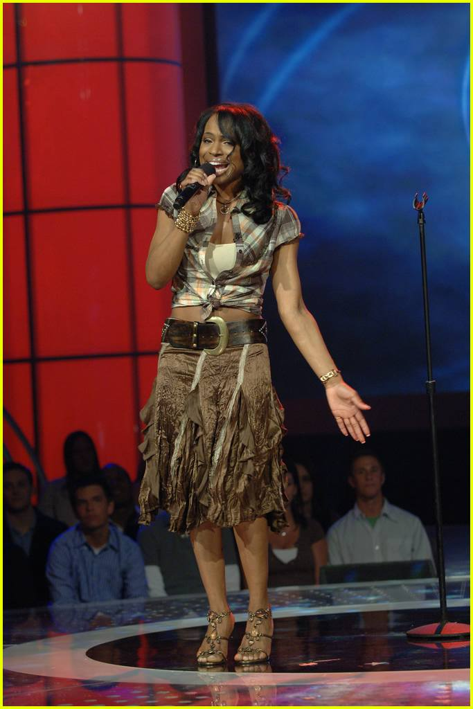 american idol 5 top 16 09