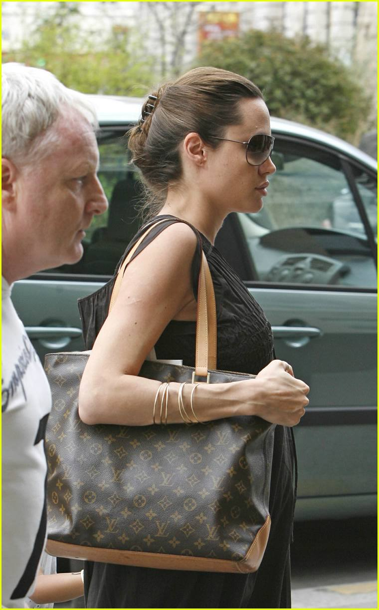 angelina jolie sandals02