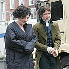anne hathaway becoming jane07