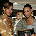 daniel smith beyonce nephew12