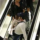 brad angelina airport02
