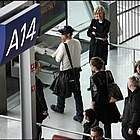 brad angelina airport79