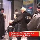 brad maddox berlin04