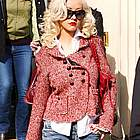 christina aguilera mayfair01