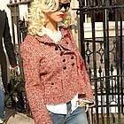 christina aguilera mayfair04
