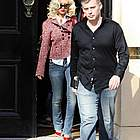 christina aguilera mayfair07