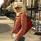 christina aguilera mayfair09
