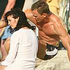 daniel craig james bond08