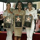 destinys child hollywood star01