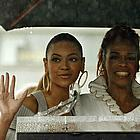 destinys child hollywood star05