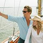 failure to launch23