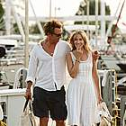 failure to launch27