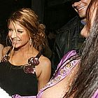 fergie birthday party16