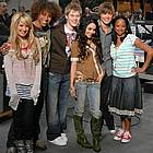 high school musical today show22