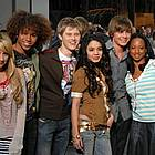 high school musical today show25