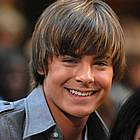 high school musical today show39