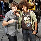 high school musical today show48