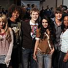 high school musical today show53