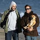 jake gyllenhaal beach36