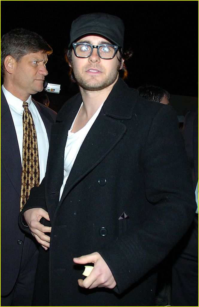 jared leto fat04343281