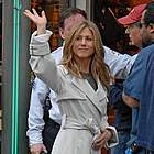 jennifer aniston break up09
