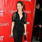 jennifer aniston friends with money10