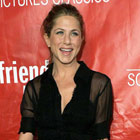 jennifer aniston friends with money38