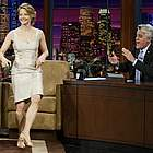 jodie foster jay leno03