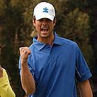 josh duhamel golf03