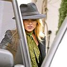kate moss paparazzi fight10