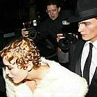 keira knightley glass nightclub07