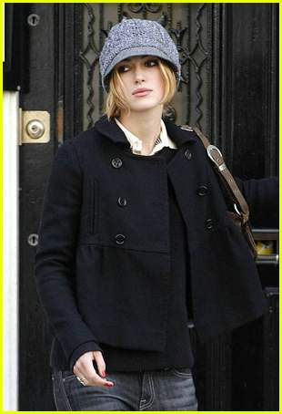 keira knightley london02345471