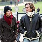 keira knightley rupert friend03