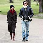 keira knightley rupert friend11