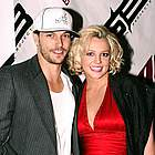 kevin federline party15