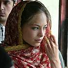 kristin kreuk partition12