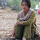 kristin kreuk partition13