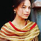 kristin kreuk partition14