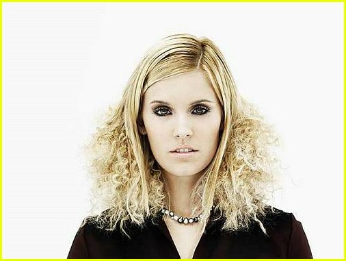 maggie grace pictures02