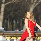 mariah carey say somethin28