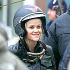 penelope movie reese witherspoon19