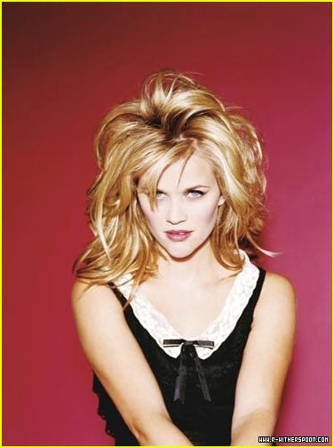 reese witherspoon interview outtakes08