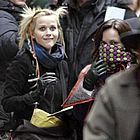 reese witherspoon penelope05