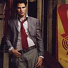 sean faris out magazine01