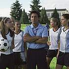 shes the man stills23
