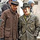 terrence howard august rush09