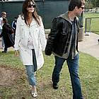 tom cruise katie holmes soccer13
