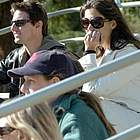 tom cruise katie holmes soccer32