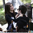 adam brody rachel bilson03